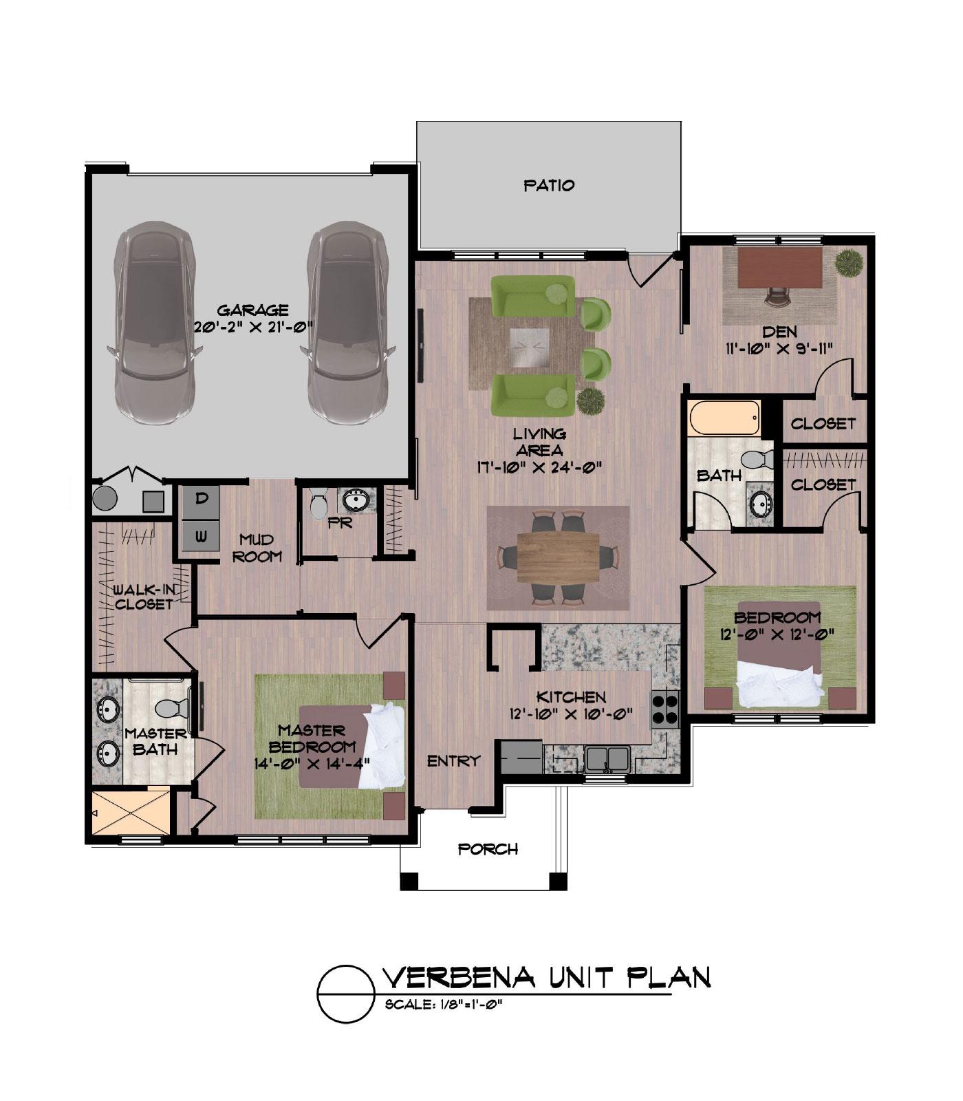 Apartments In Dublin Ohio: Hawthorne Commons Dublin Ohio