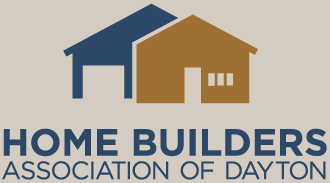 Visit Home Builder Dayton
