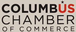 Visit Columbus Chamber of Commerce