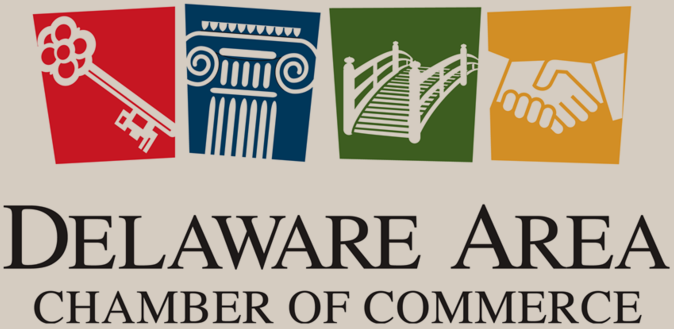 Visit Delaware OH Chamber of Commerce