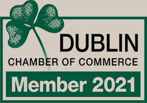 Visit Dublin Ohio Chamber of Commerce