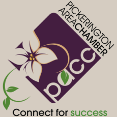 Visit Pickerington Chamber of Commerce