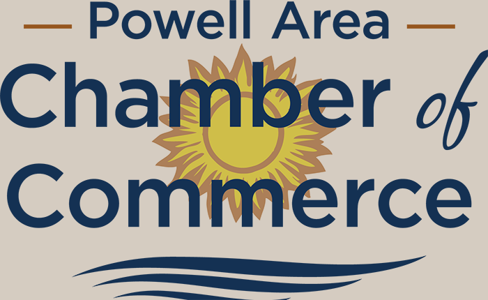 Visit Powell Chamber of Commerce
