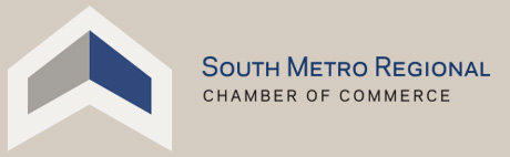 Visit South Metro Regional Chamber of Commerce