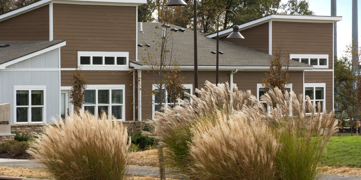 grasses by open floor plan luxury apartments in dublin ohio