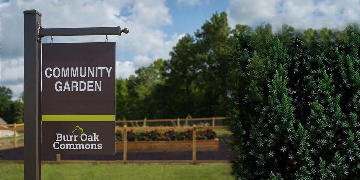 Burr Oak Commons Delaware Ohio, Luxury Apartment, Condos for